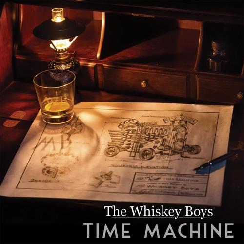 Whiskey Stumble