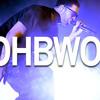 Drake   Lil Wayne   French Montana   Furture   2 Chainz   Beat Rap Hip Hop 2014