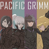 Pacific Grimm