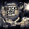 Railfe (feat Thug Trish) Agacé  (Prod By RIB Music x Hypnotic) mp3
