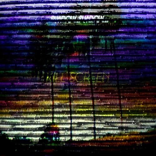 Shadow Shadow - Kill Screen