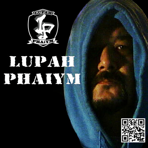 Electro Boogie Produced By LUPAH PHAiYM