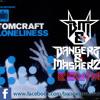 Tomcraft - Loneliness (Bangerz & Masherz Bootleg Remix)