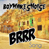 The Brrr Song [Free DL in description]