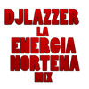 LA ENERGIA NORTENA MIX 2014