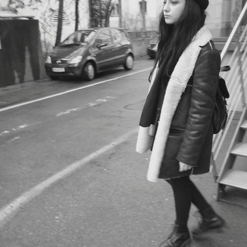 """Lazic Milena (13) - Rihanna cover """"Stay"""" !!!!"""