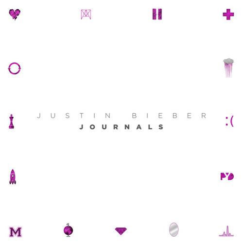 Justin Bieber - Hold Tight(YK Remix)