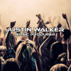 Justin Walker - ID (AVAILABLE 25th)