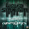 Liquid Stranger - Bomb The Block (Cyberoptics Remix) [FREE DOWNLOAD]