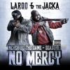 Laroo & The Jacka - I'ma Tell You (feat. IamSu, Decades)