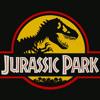 Jurassic Park Theme (Piano)