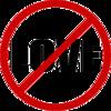 No Love Ft Jay Jay The Jet