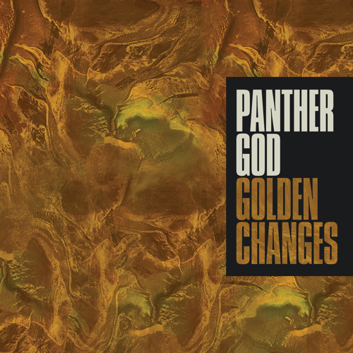 Panther God - Curtains Prev