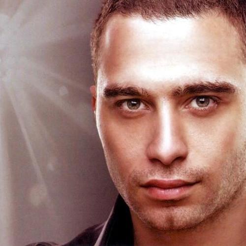 Betewhashny - Hossam Habib - بتوحشنى - حسام حبيب