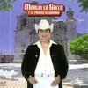 Martin La Galla Y Su Paraiso De Durango Mixx (DJCarita)