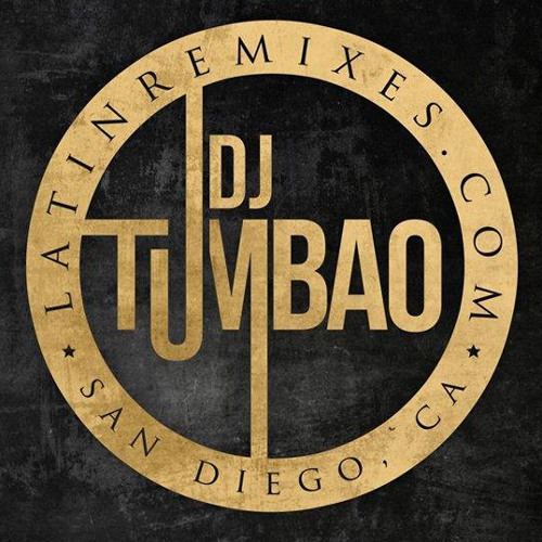 Cucala (DJ Tumbao Piano Bass Intro Outro Steady) 3 EDITS  101BPM