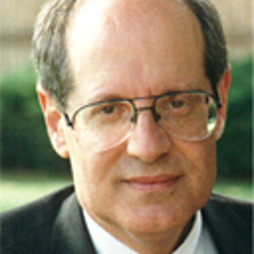 """Jewish Myopia Regarding Islam"" www.lisabensonradioshow.com"