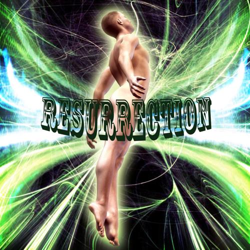 Jewels S.O.M. - Resurection (Original Mix)