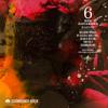 SP006 - KEN HAYAKAWA - KASUMI (Preview mp3)