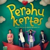 Teaser Perahu Kertas (Cover)