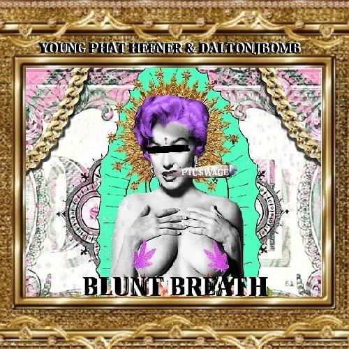YPH - BLUNT BREATH