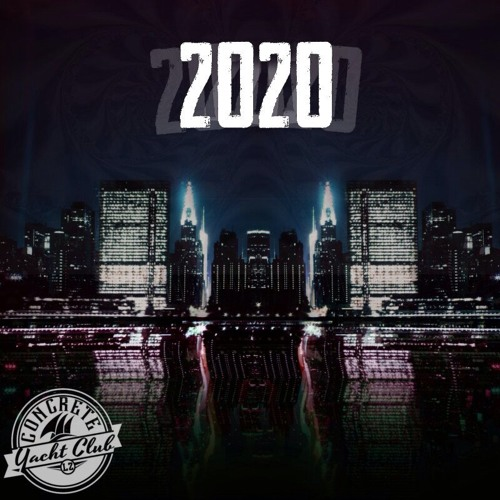 2020 KG x Granader (Prod. Mike WiLL Made It)