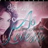 As Love As You Love (cover/español) Hollyseed . Pr Graphic Music