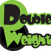 Double Weight - Change the World (Eric Clapton)