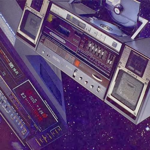 Messier 18 Mix