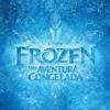 Disney: Frozen, una aventura congelada | Libre Soy [Versión latina] (Tipo: Película)