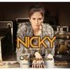 Kau - Nicky Astria