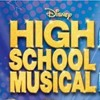 High School Musical (Troy and Gabriella) - You Are The Music In Me