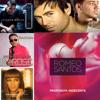 Bachata Mix 2014 mp3