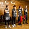 Open Arms (A Song For You) - EXO