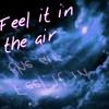 Feel It In The Air (Feat. Mo Charles & Georgia)