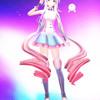 Nunca Me Acuerdo De Olvidarte - Vocaloid MAIKA [Short Ver]
