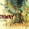 Maahi Ve - Highway 2014 (A.R Rehman)