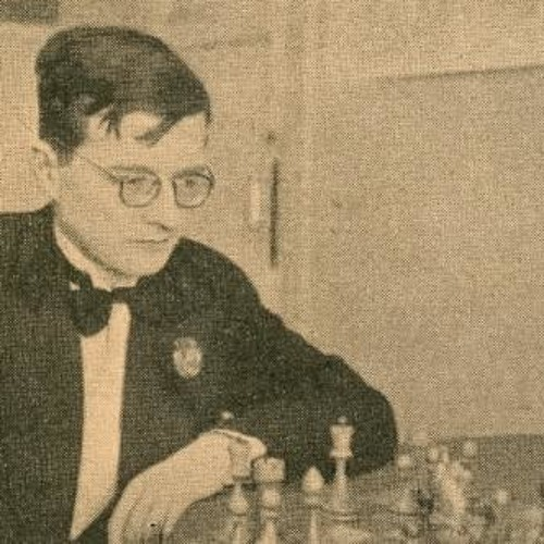 Shostakovich (instrumental)