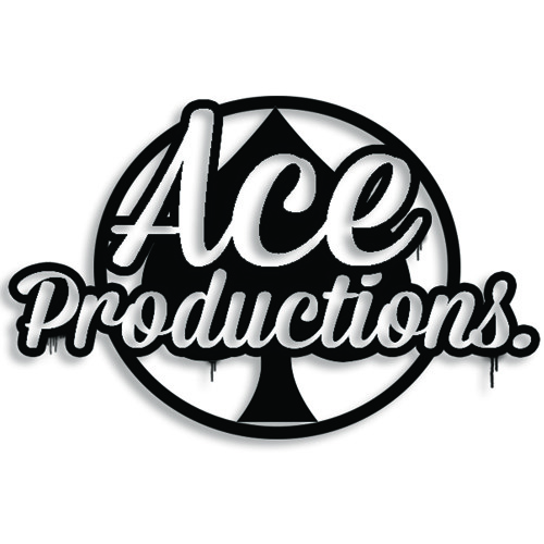 Ace Productions Demo
