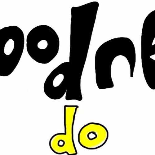 Broda Mo - Goodness Do