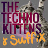 Kittencast 0114 | Suffix