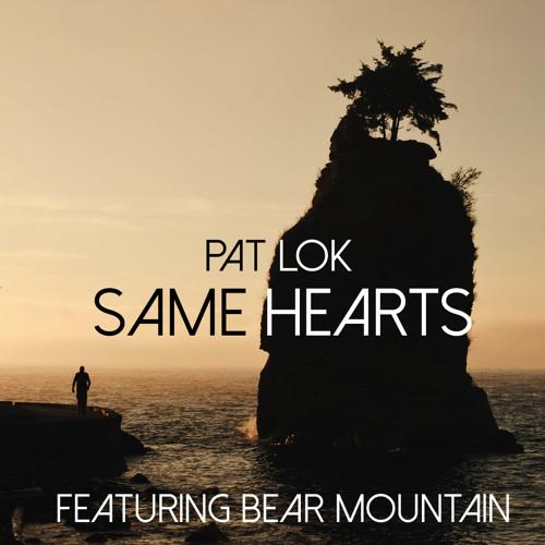 Same Hearts ft. Bear Mountain (Oxford Remix)