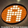 OST. AFI - Menuju Puncak (Minus One) rock