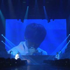 Bang Yongguk & Jung Daehyun - I remember (Acoustic Version)