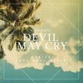 The Weeknd Devil May Cry (Fabich & Ferdinand Weber Remix) Artwork