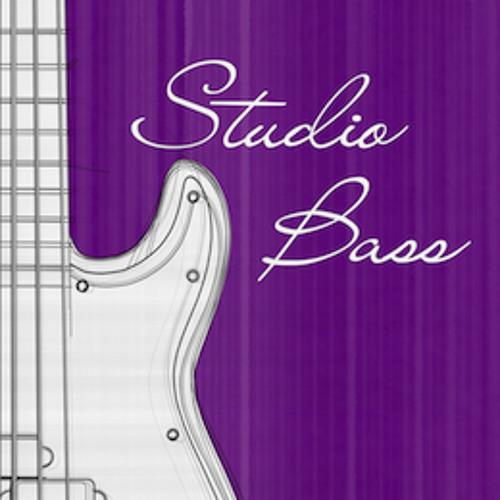 e-instruments - Studio Bass
