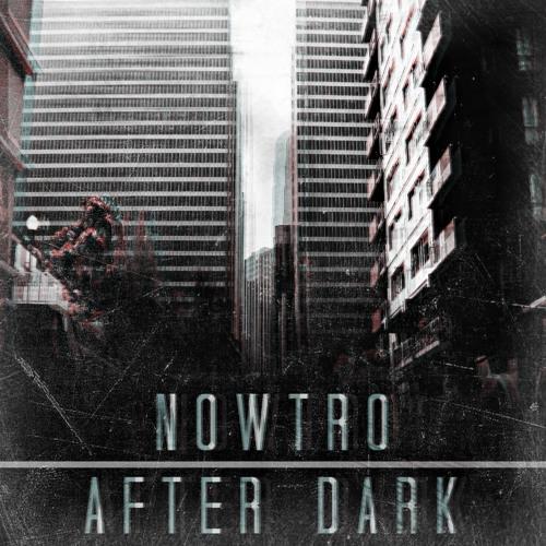 Nowtro - The Long Long Ago
