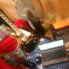 Hold On MP3 - 0.38 Special Cover (Part)