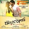 Dabba Song : kannada movie darling music: arjun janya