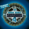 Now Or Never CD 1 (House Afrika Sessions 4 Album Preview)